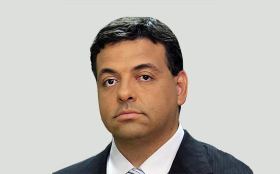 Nilson Pascoal da Silva Jr.